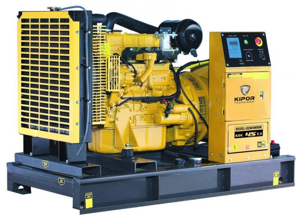 газовые генераторы промышленный пермь рекомендации Женское термобелье